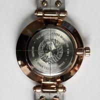 AK-109918RGTP-POWYSTAWOWY - zegarek damski - duże 4