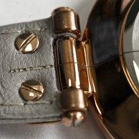 AK-109918RGTP-POWYSTAWOWY - zegarek damski - duże 5