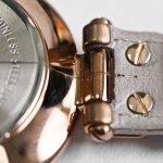 AK-109918RGTP-POWYSTAWOWY - zegarek damski - duże 6