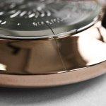 AK-109918RGTP-POWYSTAWOWY - zegarek damski - duże 7