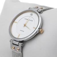 AK-1427SVTT - zegarek damski - duże 4