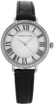 Anne Klein AK-1617INST - zegarek damski