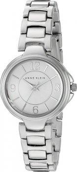 Anne Klein AK-2431WTSV - zegarek damski