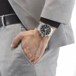 AN3620-51E - zegarek męski - duże 6