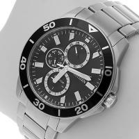 Zegarek Citizen - męski  - duże 4