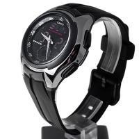 AQ-160W-1BV - zegarek męski - duże 4