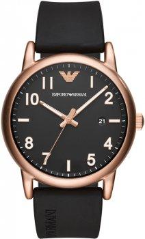 Emporio Armani AR11097 - zegarek męski