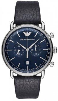 Emporio Armani AR11105 - zegarek męski