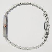 Zegarek damski Emporio Armani  ladies AR11113 - duże 2