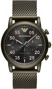 Emporio Armani AR11115 - zegarek męski