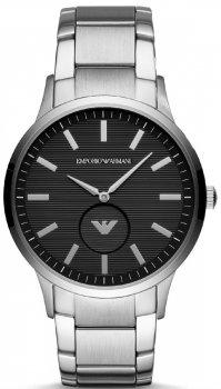 Emporio Armani AR11118 - zegarek męski