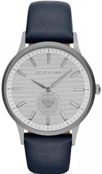 Emporio Armani AR11119 - zegarek męski