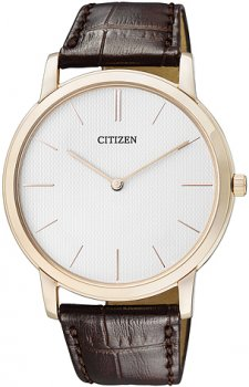 Citizen AR1113-04A - zegarek męski