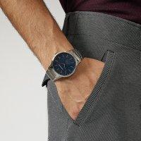 zegarek Emporio Armani AR11137 kwarcowy męski Classics RENATO