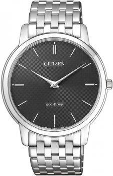 Citizen AR1130-81H - zegarek męski