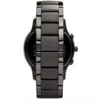 AR1451 - zegarek męski - duże 4