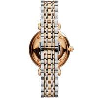 zegarek Emporio Armani AR1840 kwarcowy damski Ladies