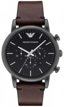 Emporio Armani AR1919 - zegarek męski