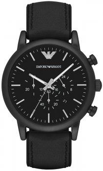 Emporio Armani AR1970 - zegarek męski