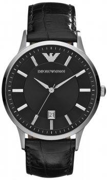 Emporio Armani AR2411 - zegarek męski