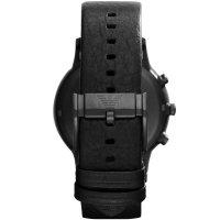 Emporio Armani AR2461 zegarek męski Sports and Fashion