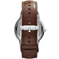 AR2463 - zegarek męski - duże 5