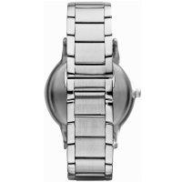 AR2477 - zegarek męski - duże 5