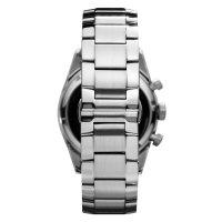 AR5963 - zegarek męski - duże 5