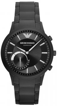 Emporio Armani ART3001 - zegarek męski
