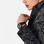 ART3016 - zegarek męski - duże 6