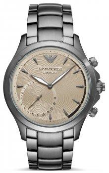 Emporio Armani ART3017 - zegarek męski