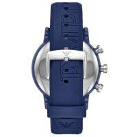 ART3023 - zegarek męski - duże 4
