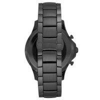 ART5005 - zegarek męski - duże 4