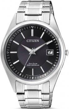 Citizen AS2050-87E - zegarek męski