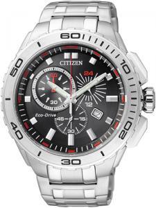 Citizen AT0960-52E - zegarek męski
