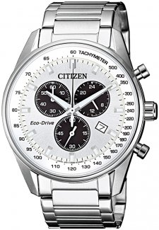 Citizen AT2390-82A - zegarek męski