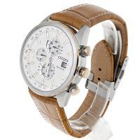 AT8017-08A - zegarek męski - duże 5