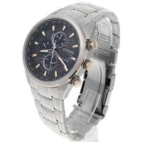 AT8017-59E - zegarek męski - duże 5