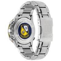 AT8020-54L - zegarek męski - duże 8
