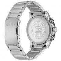 AT8124-91L - zegarek męski - duże 8