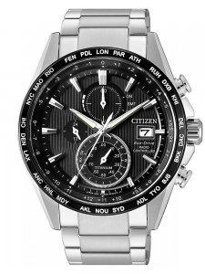 Citizen AT8154-82E - zegarek męski