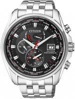 Zegarek męski Citizen  radio controlled AT9030-55E - duże 1