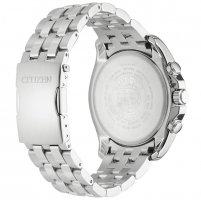 AT9030-55L - zegarek męski - duże 8