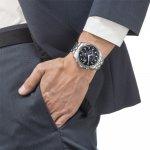 AT9030-55L - zegarek męski - duże 9