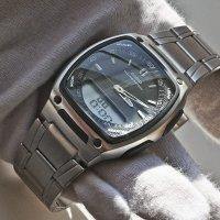 AW-81D-1AV-POWYSTAWOWY - zegarek męski - duże 5