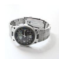 AW-82D-1A-POWYSTAWOWY - zegarek męski - duże 4