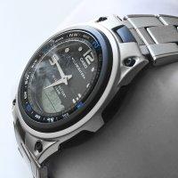 AW-82D-1A-POWYSTAWOWY - zegarek męski - duże 5