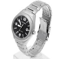 Zegarek Citizen - męski  - duże 5