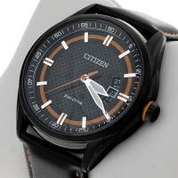 AW1184-13E - zegarek męski - duże 4