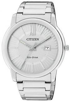Citizen AW1210-58A - zegarek męski